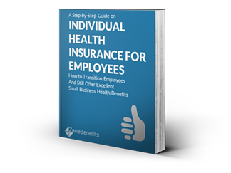 A Guide to Individual Health Insurance for Employees