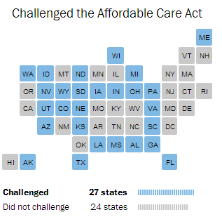 challenge obamacare