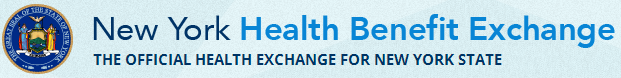 new york health insurance marketplace