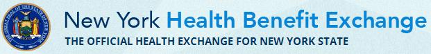 new york health insurance marketplace