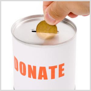 hsa 2013 contribution limits