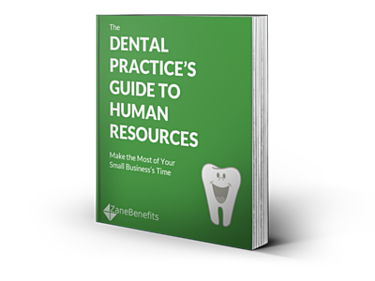 Dental Practice's Guide to Human Resources