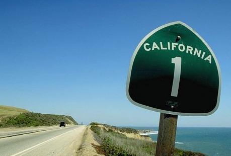 california, individual mandate, 2020