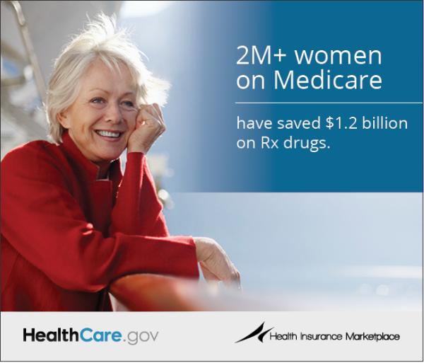 2 million women on medicare resized 600
