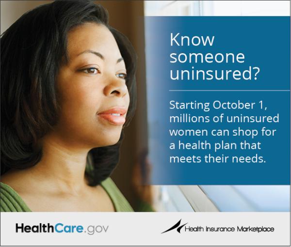 know someone uninsured resized 600