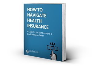 cover-navigate-health-insurance