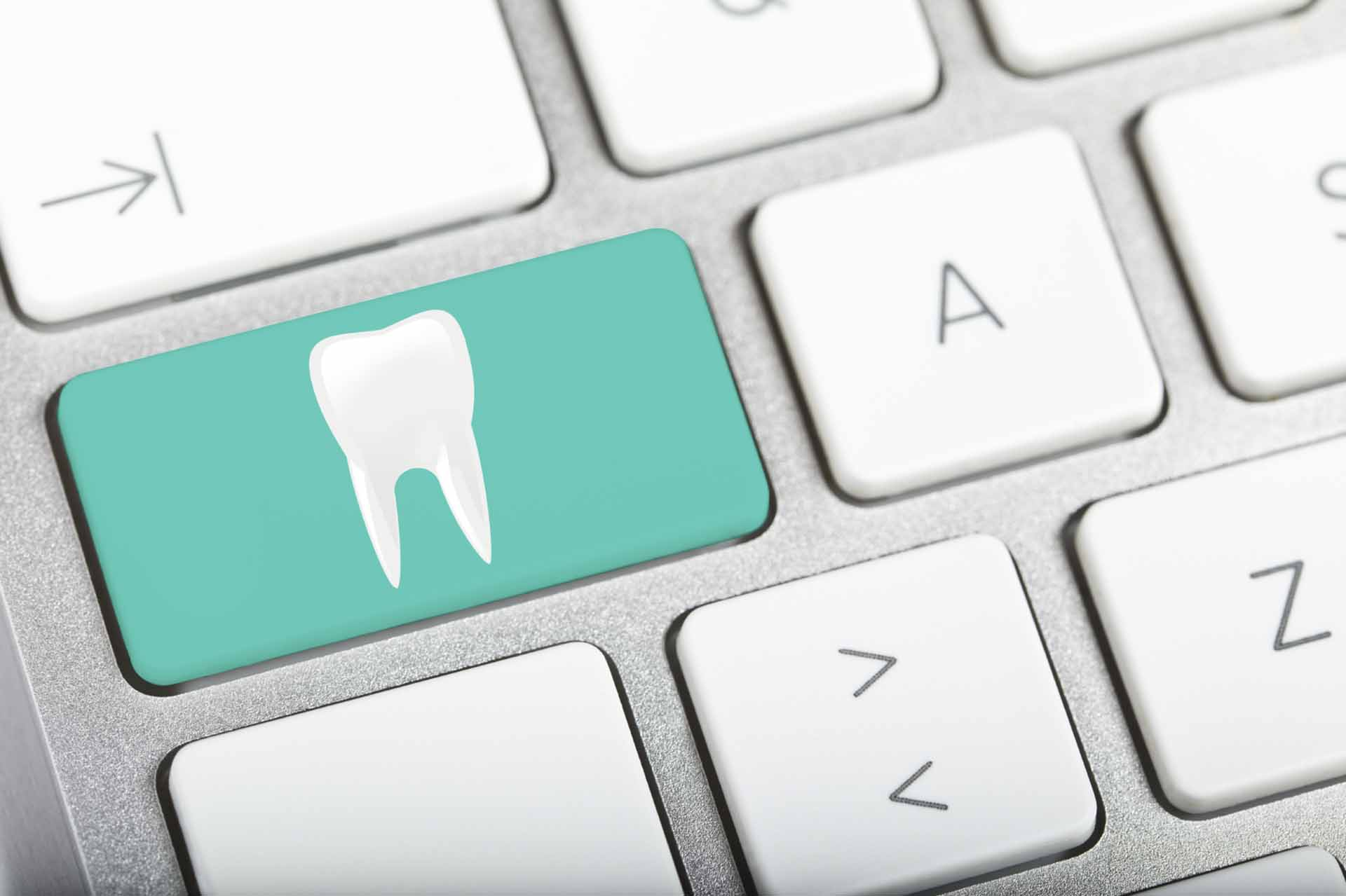 Top Recruiting Strategies for Your Dental Practice