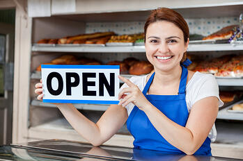 16 Things You Never Knew You Needed to Start a Small Business