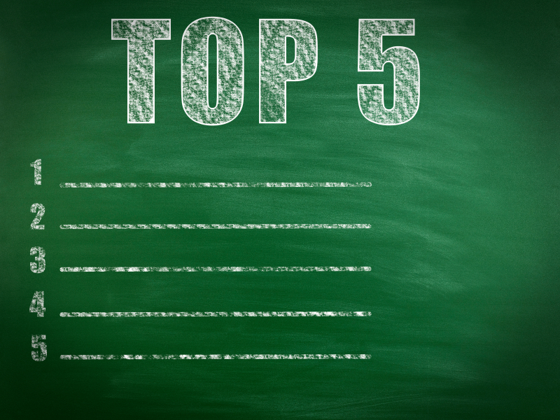 Top_5_Small_Business_Health_Insurance_Articles_2013