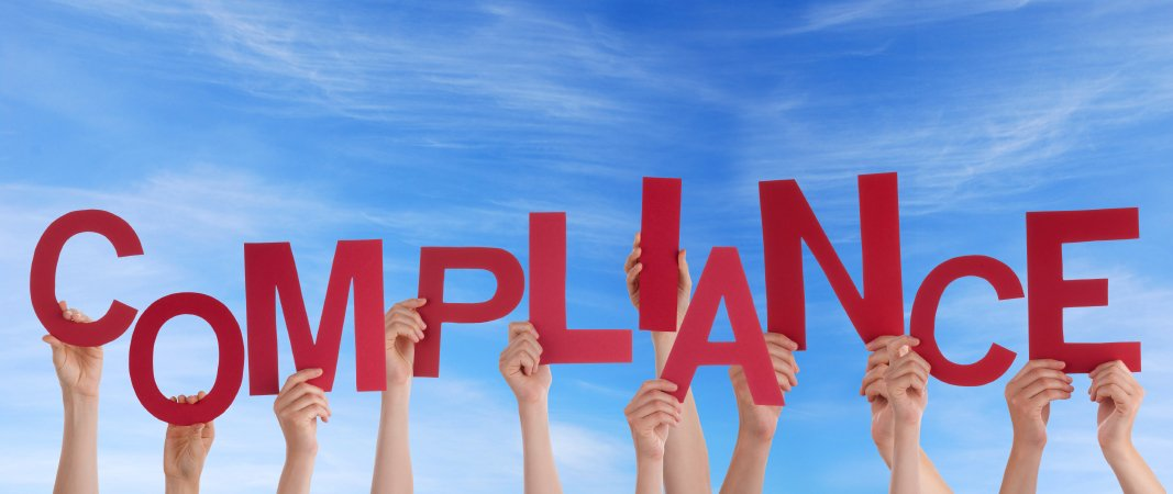 How to Tell if Your Small Business is HR Compliant