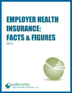 EmployerHealthInsuranceFactsFiguresCover
