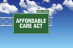 Essential Affordable Care Act Facts for Small Dental Practices