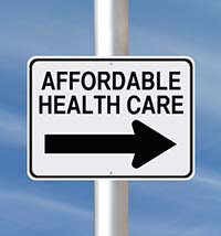 4 Tips for Finding Affordable Healthcare for Your Nonprofit