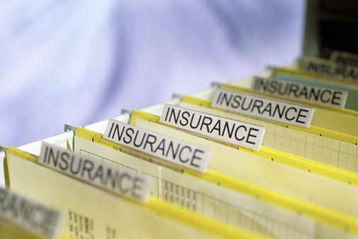 InsuranceMarketplaces