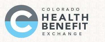 ColoradoHealthBenefitExchange