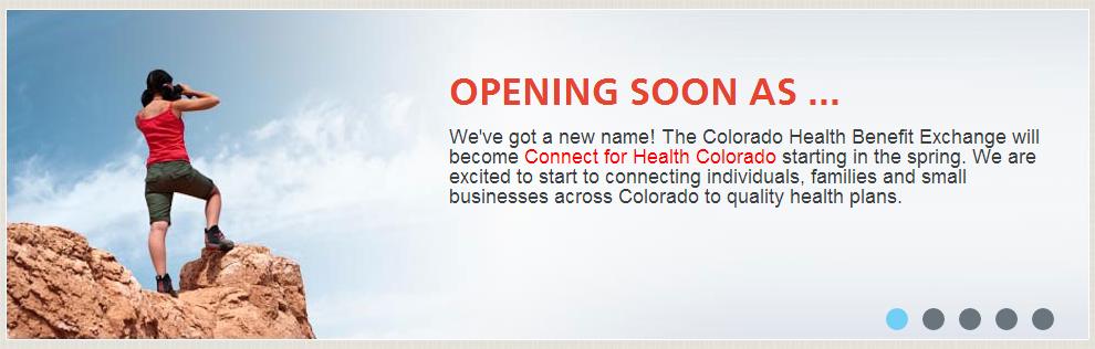 ColoradoConnect