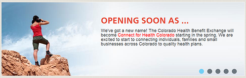 ColoradoConnect