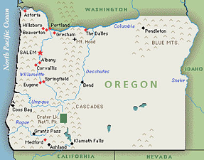 oregon resized 600