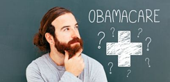 47 ObamaCare IRS Taxes and Regulations