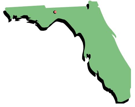 Flordia Health Insurance Exchange Rates