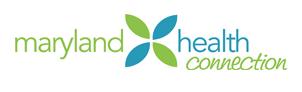 Maryland Health Insurance Marketplace