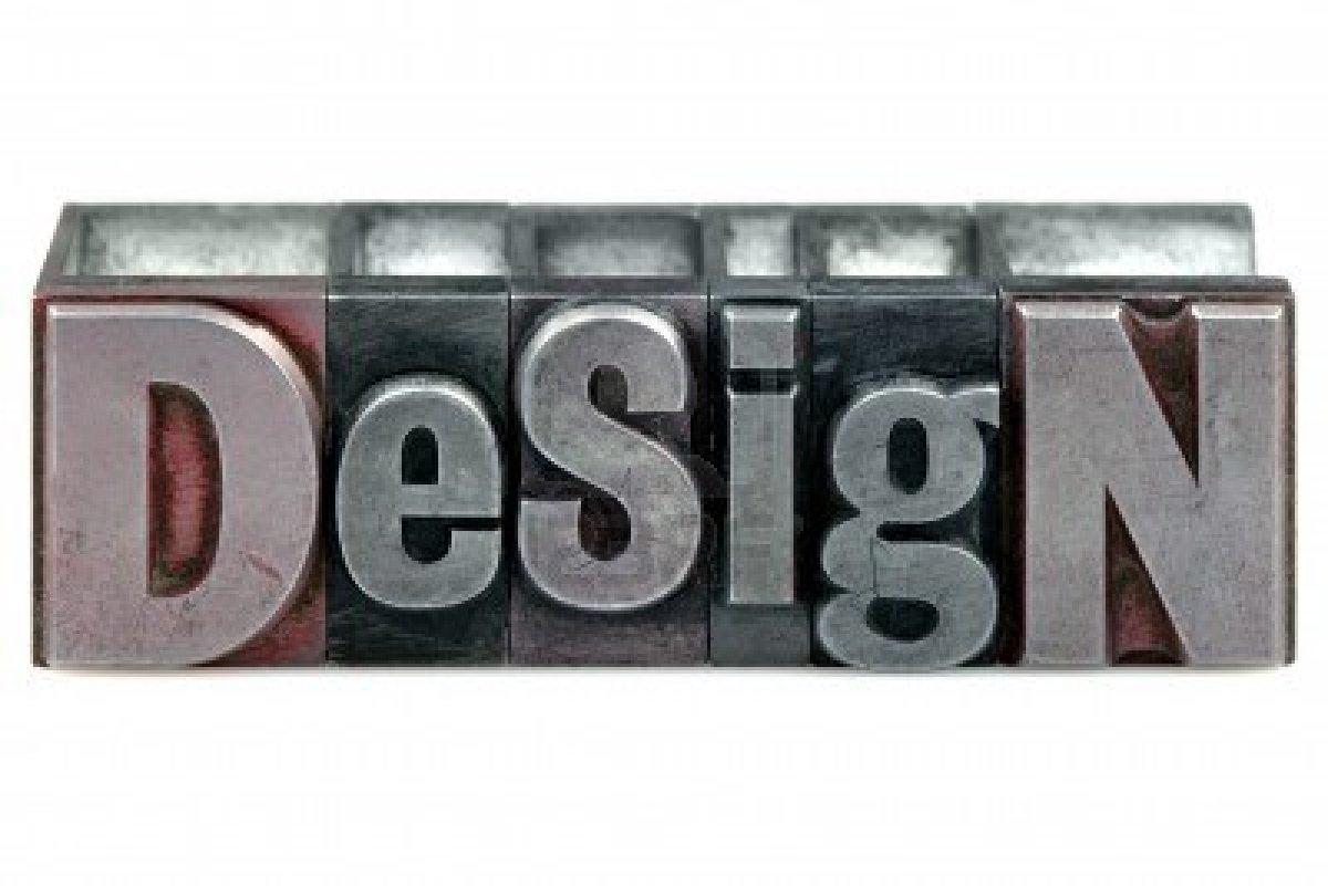 defined contribution plan design