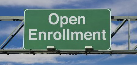 change_for_open_enrollment