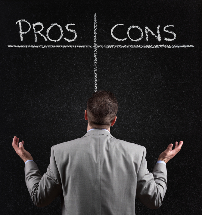 Reviews of the Best Payroll Systems for Small Businesses - Pros and Cons