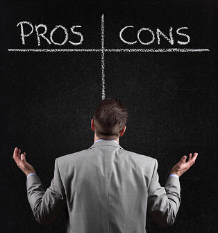 Pros-and-Cons-of-Pay-or-Play