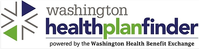 Washington Health Insurance Exchange