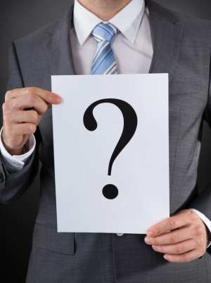 Questions_affordable_care_act_obamacare