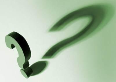 Medical_reimbursement_plans_questions