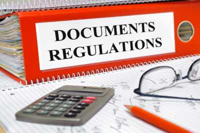 HRA plan documents: what are the requirements?