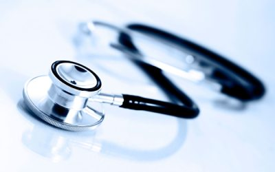 Health_insurance_small_businesses