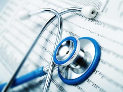 Obamacare_essential_health_benefits_affordable_care_act