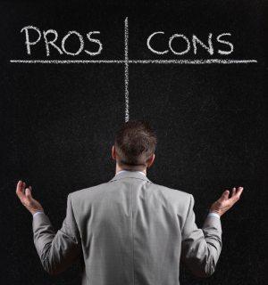 Health_reimbursement_accounts_pros_cons
