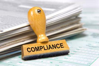 Section_105_medical_reimbursement_compliance