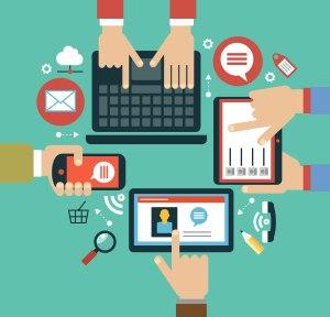 Administration Software for a Health Reimbursement Account