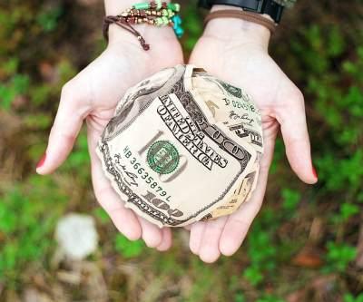 ACA_tax_credits_subsidies