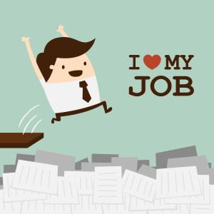Employee Retention Ideas for Small Business