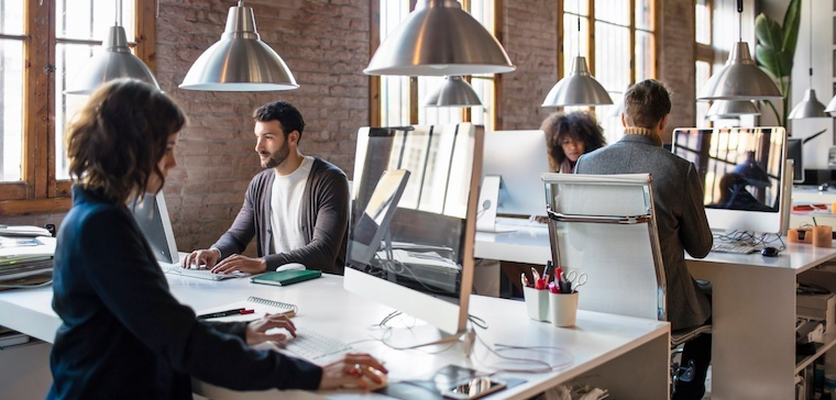 Top 5 Health Insurance Options for Small Business Groups in 2018