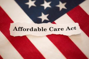 uninsured_rate_obamacare2