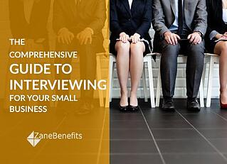 Comprehensive_guide_to_interviewing_small_business_cover