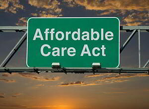 ACA Rules for Premium Reimbursement Plans