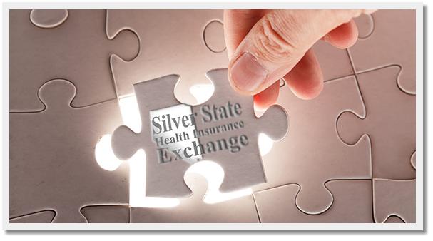 Nevada Health Insurance Exchange Guide