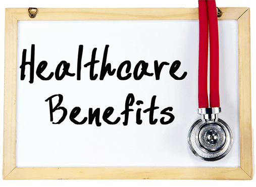 Self-Employed Can Take Tax Deduction for Individual Health ...