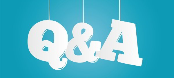 Small Business Health Insurance Q&A