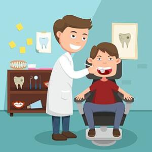 10 Business Management Tips for Dentists: Zane Benefits Blog Feature