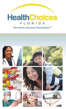 Florida HealthChoices