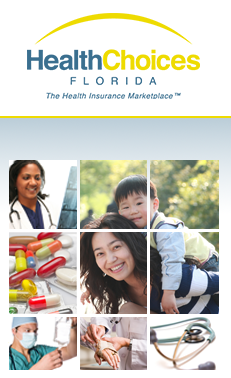 Florida HealthChoices